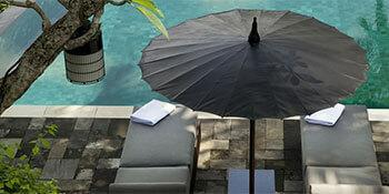 Duffield – Bali, Indonesia