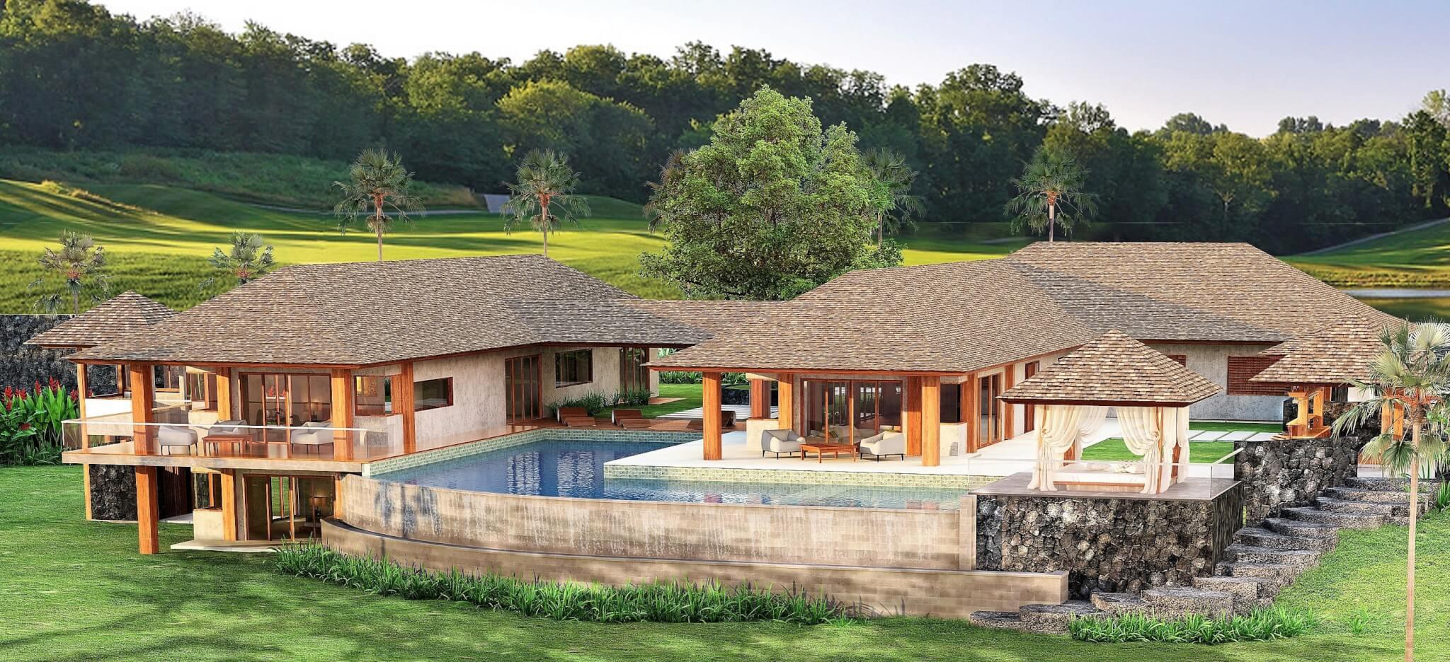 Best Architects on Kauai - TAG