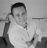 David K. Zachary