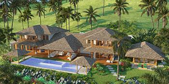 private-kukuiula-residence-thumb